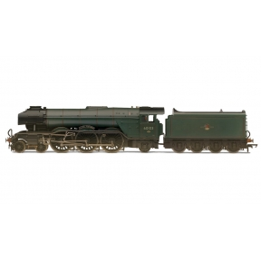 BR A3 Class 4-6-2 60103 Flying Scotsman