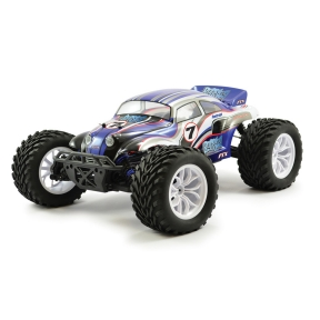 Bugsta 1 10 Scale 4WD Brushed RTR