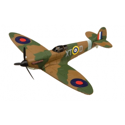 Corgi CS90650 Corgi Showcase Supermarine Spitfire