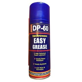 DP-60 High Performance Easy Grease