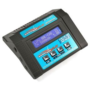 Power Pal 2.0 Intelligent Battery Charger/Discharger