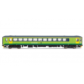 Hornby R3575 Class 153 East Midlands Trains