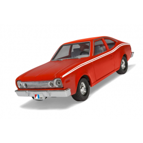 Corgi James Bond AMC Hornet The Man With The Golden Gun