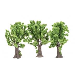 Hornby R7203 Maple Trees