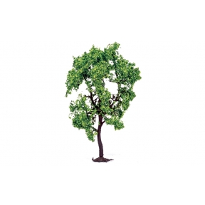 Hornby R7214 Pear Tree