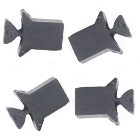 NEM Pockets (Pack Of 4)