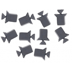 NEM Pockets (Pack Of 10)