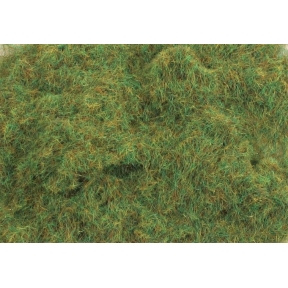 Peco PSG-202 Static Grass 2mm Summer Grass