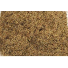 Peco PSG-205 Static Grass 2mm Patchy Grass