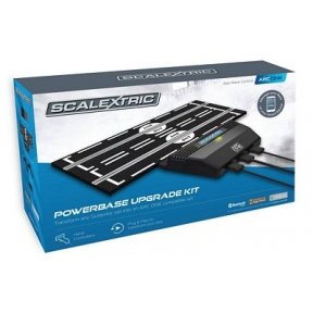 Scalextric ARC One Power Base