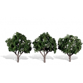 Cool Shade Tree Pack of 3
