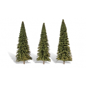 Forever Green Tree Pack Of 3