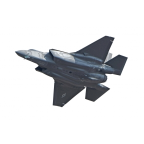 Corgi CS90629 Showcase F-35 Lightning
