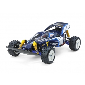 Tamiiya 47442 Terra Scorcher (2020) RC Kit