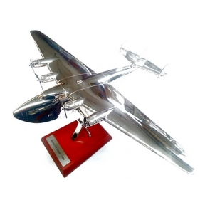 Silver Classics Boeing 314 'Cl