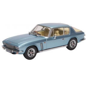 Oxford Diecast O Gauge Jensen Interceptor Mk1
