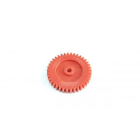 40 x 6mm Gear (4mm bore) 38 Teeth