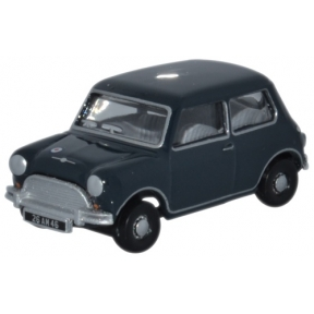 Oxford Diecast OO Gauge Mini