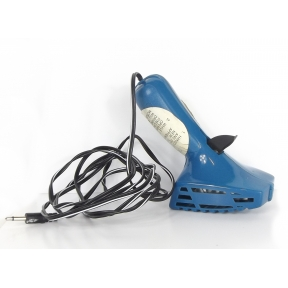 Scalextric Hand Throttle Blue