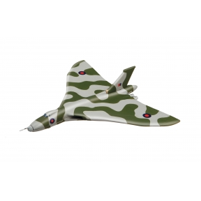 Corgi CS90649 Flying Aces Avro Vulcan