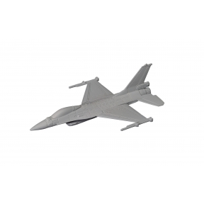 Corgi CS90659 Showcase F-16 Fighting Falcon
