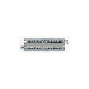 Kato N Gauge Unitrack (S78S) Straight Expansion Track 78-108mm