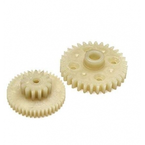 Gearbox Reduction Gear