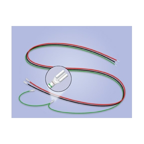 Peco PL-34 Wiring Loom for Point Motors