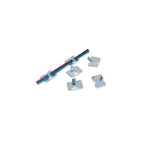 Peco PL-37 Cable Clips