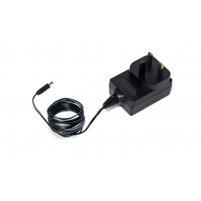 Hornby P9100 Standard UK Wall Plug Mains Transformer