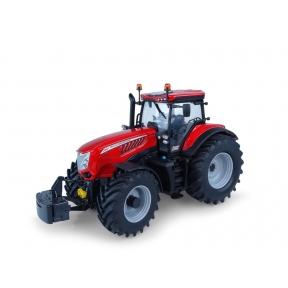 McCormick X8.680 Red